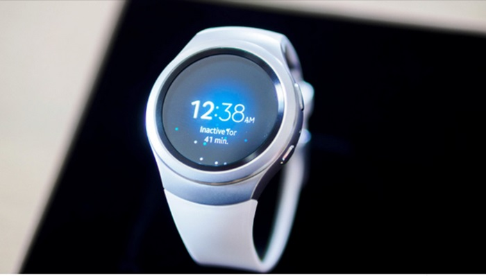 Samsung Gear S2 อาจทำงานร่วมกับ iOS ได้ในอนาคต