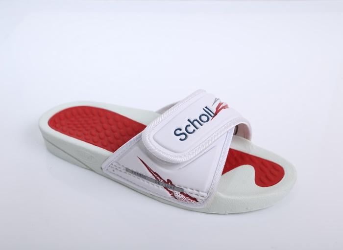 Schooll-1