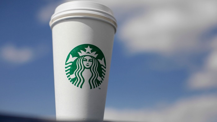 Starbucks ออกรหัสลับให้คนลองเครื่องดื่มใหม่ได้ก่อนวันเปิดตัว