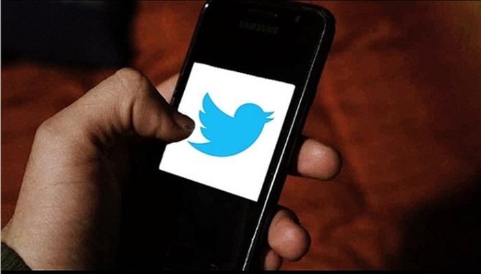 Twitter เตรียมส่งระบบสร้างโพลล์สำหรับผู้ใช้ทั่วไป