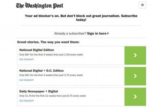 Washington_Post_Ad_Blocker