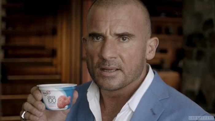 แมนๆกินโยเกิร์ตกันครัช! Yoplait พานักแสดงซีรี่ย์โปรโมทรสชาติสุขุมนุ่ม