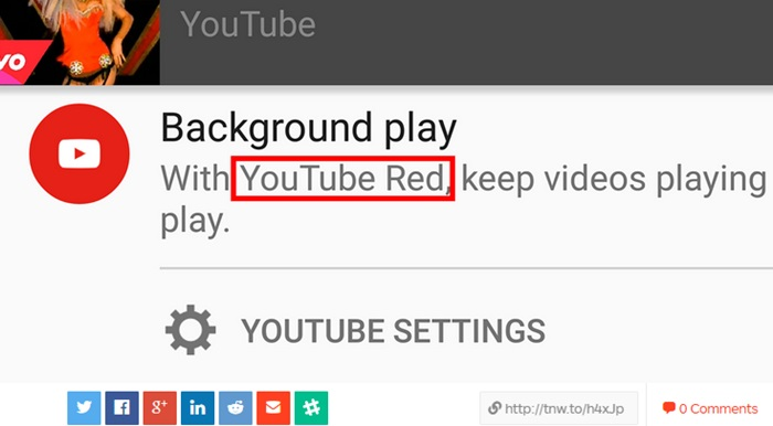 YouTube-Red3