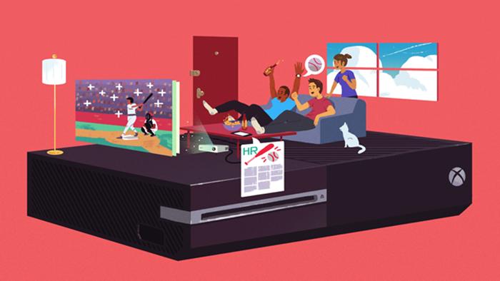 ฤ วีดีโอเกมจะกลายเป็นช่องทางใหม่ในการโฆษณา!
