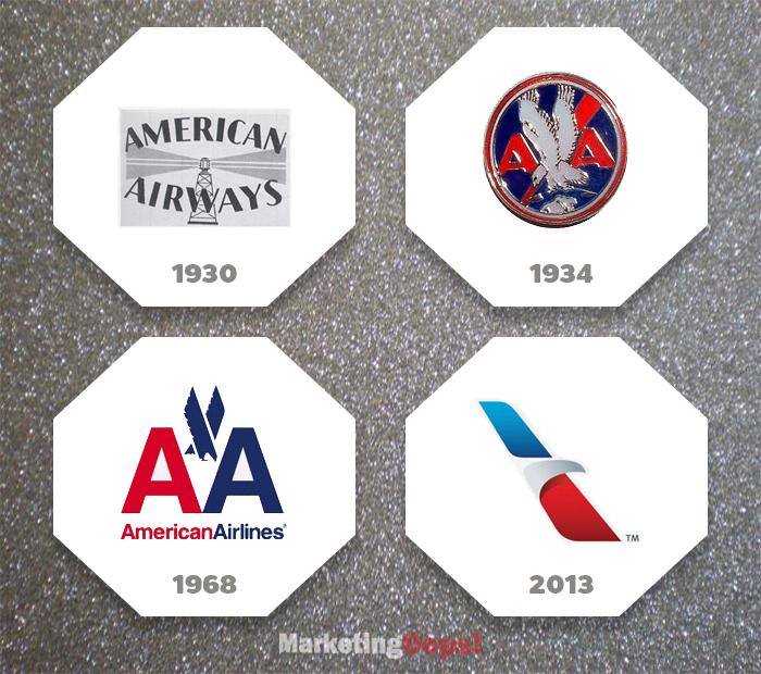 amc airline