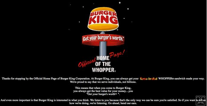 burger king-700