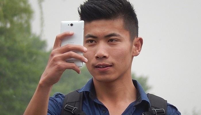 MIIT: ผู้ใช้โมบายเข้าเว็บในจีนพุ่งทะลุ 1 พันล้านผู้ใช้