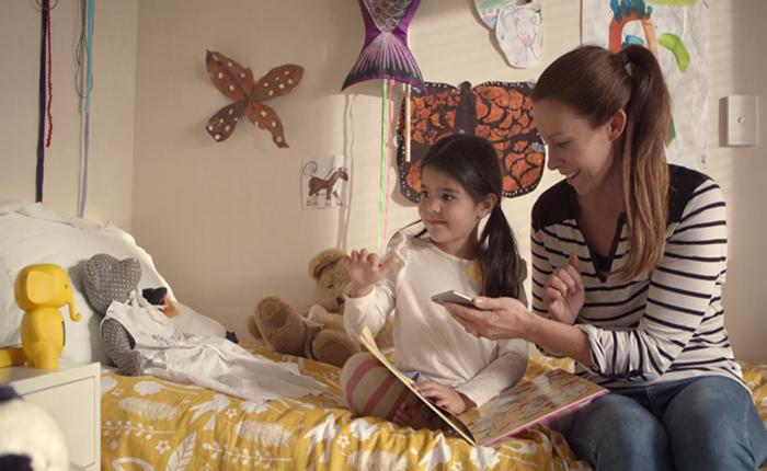 """ธุรกรรมออนไลน์-บัตรเครดิต อุปสรรคสำคัญสอนเด็กเรื่อง """"การออม"""" แต่เรามีตัวช่วย!"""