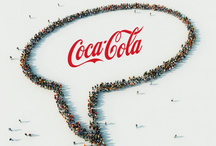 coke-whisper