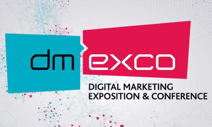 หัวข้อน่าสนใจจาก Digital แห่งปีกับงาน DMEXCO หรือ Digital Marketing Exposition & Conference มีอะไรน่าสนใจ