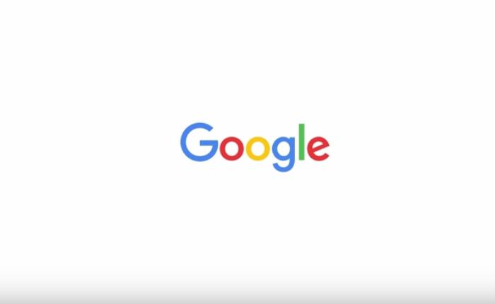 ข่าวใหญ่!  Google เปลี่ยนโลโก้ใหม่ เด็กกว่าเดิม