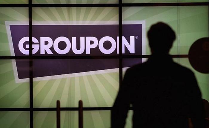 ไม่เฉพาะที่ไทย แต่ Groupon อีก 6 ประเทศโดนด้วย แถมเลย์ออฟอีกกว่าพันคน!