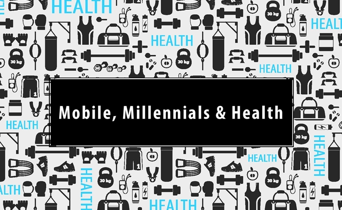 higlight-Mobile__Millennials_Health_AYC-page-001