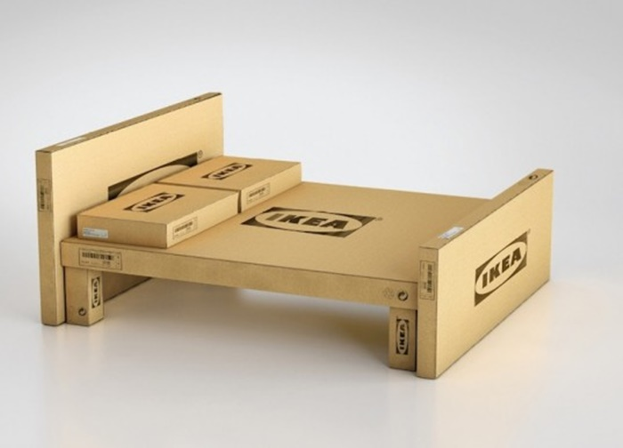 ikea-flatpack-furniture-1-537x387