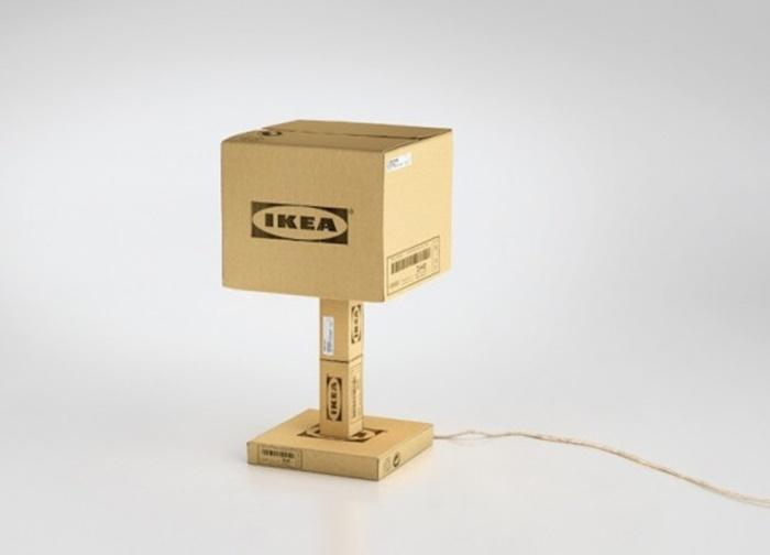 ikea-flatpack-furniture-2-537x387