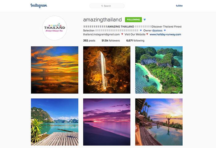 instagram-amazingthailand