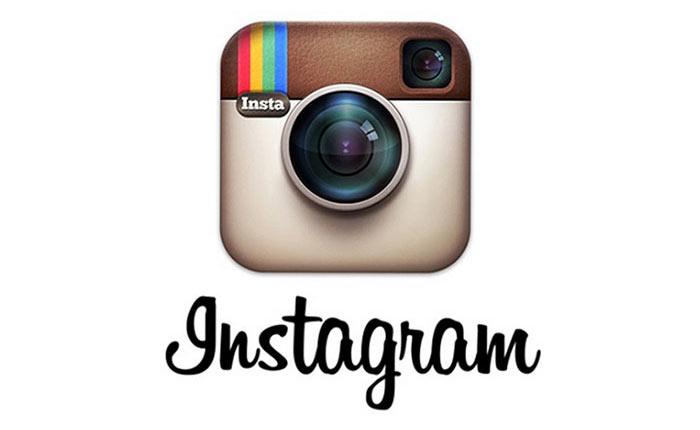 อัพเดท! ยอดผู้ใช้งาน Instagram แอคทีฟทั่วโลก ทะลุกว่า 400 ล้านคนต่อเดือน