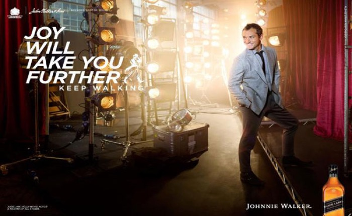johnnie-walker-joy-will-take-you-further-jude-law-600