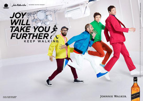 johnnie-walker-joy-will-take-you-further-ok-go-600
