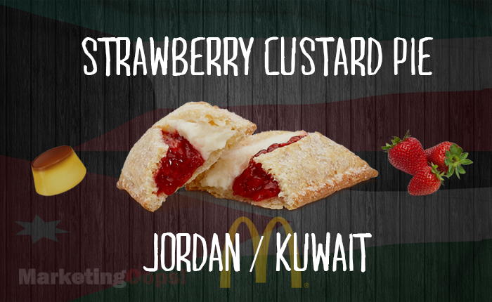 jordan kuwait