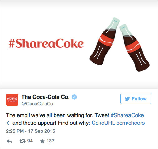 share-a-coke-emoji-1