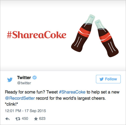 share-a-coke-emoji-2