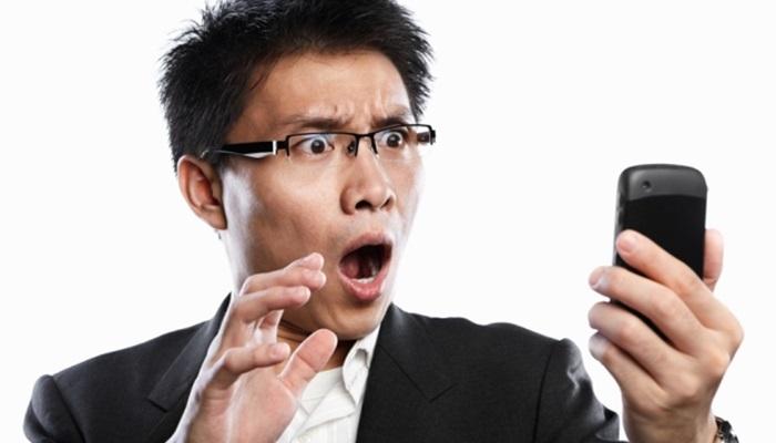 7 วิธีปะมือกับลูกค้าที่ไม่ยอมตอบสนอง