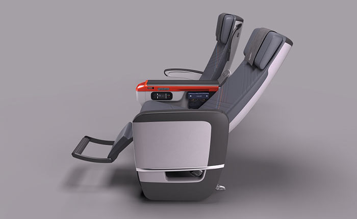 singaporeair-premium-eco1