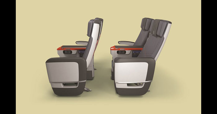singaporeair-premium-eco2