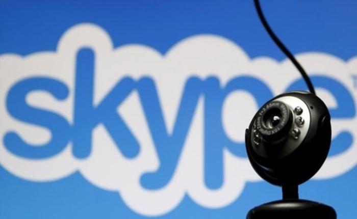 Skype ระบบล่มหลายพื้นที่ Microsoft เร่งแก้ปัญหา กลับมาใช้งานได้แล้ว