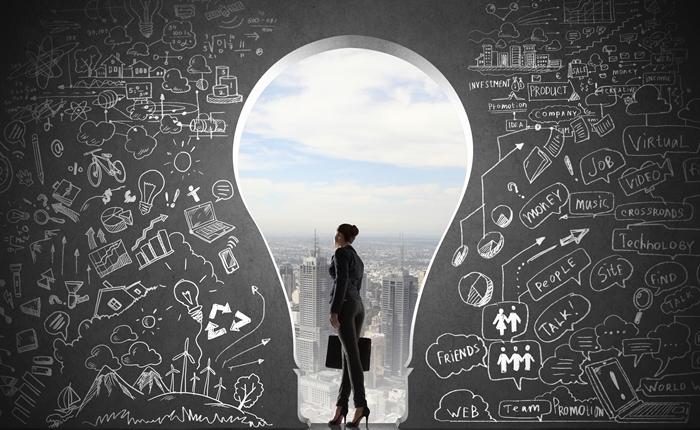 10 วิธี เป็นนักตลาดออนไลน์ให้ประสบความสำเร็จ
