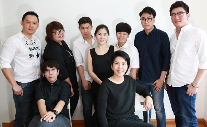 เปิดตัว 'ก๊อตติไมซ์' รับกระแสโฆษณาสื่อออนไลน์บูม จับมือยักษ์ใหญ่เกาหลี ชูเทคโนโลยีเจาะพื้นที่ Facebook