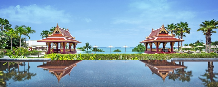 Amatara-Resort-Wellness-1