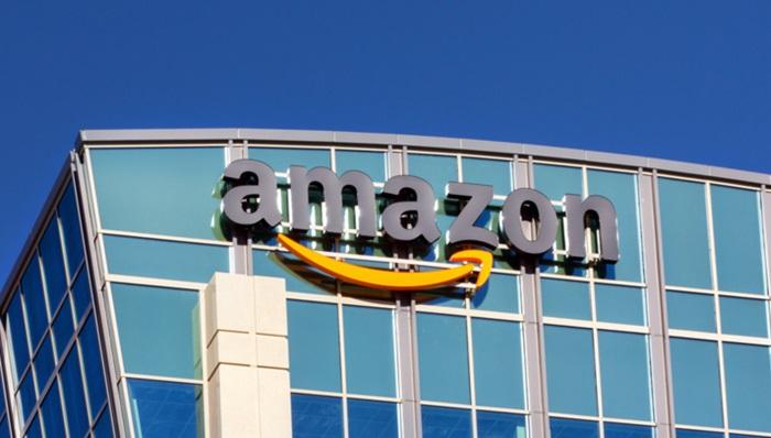 Amazon เอาจริง! ฟ้องนักรีวิวตัวปลอมกว่าพันคนในสหรัฐฯ