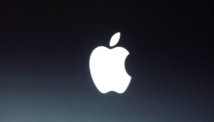 Apple ซื้อสตาร์ทอัพนำเทคโนโลยีพัฒนา Siri