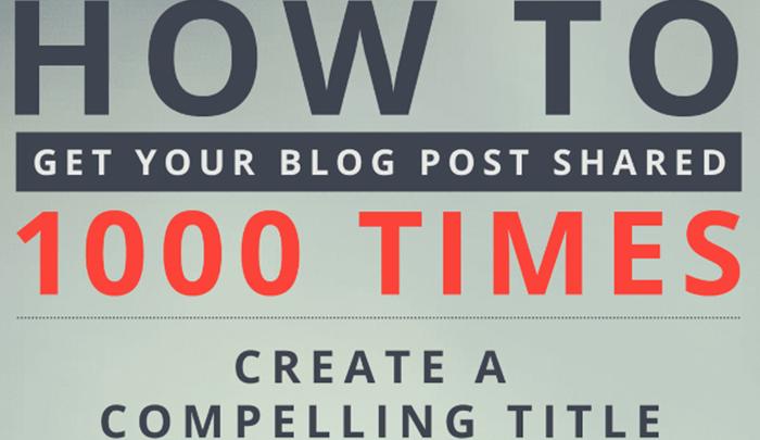 BlogPostShares