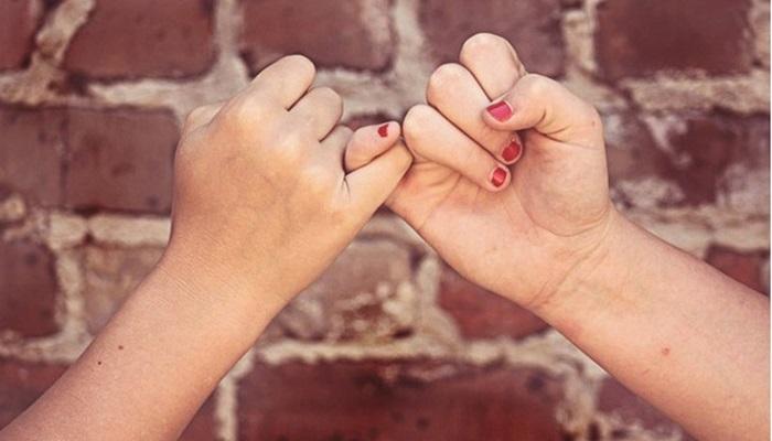 ผู้ใช้อยากเป็นเพื่อนกับแบรนด์มากกว่าเป็นลูกค้า