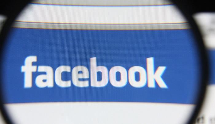 Facebook จะเริ่มแจ้ง notification หากแอดเคาท์คุณกำลังถูกรัฐบาลเจาะข้อมูล