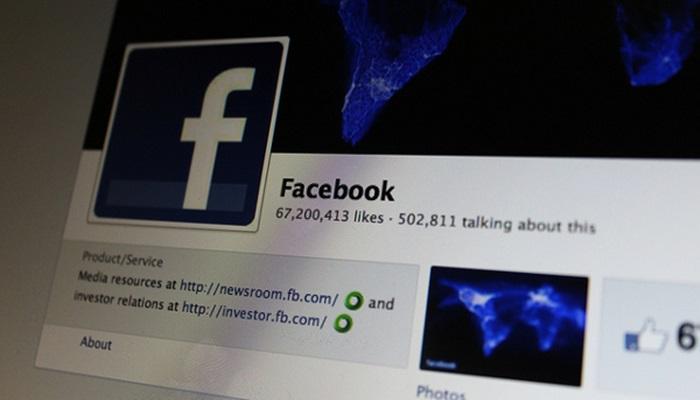 แบรนด์ฟีตคอนเทนต์กว่า 1 ใน 4 ของคอนเทนต์ทั้งหมดบน Facebook