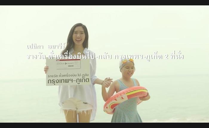 Happiness-Thailand-1