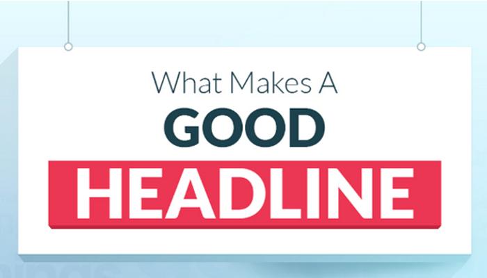 HeadlineTips