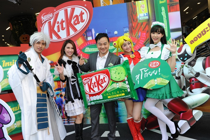 KitKat-2