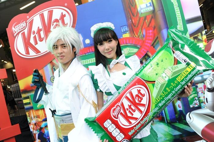KitKat-3