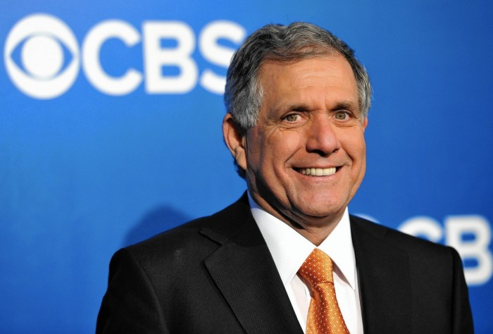 Leslie-Moonves