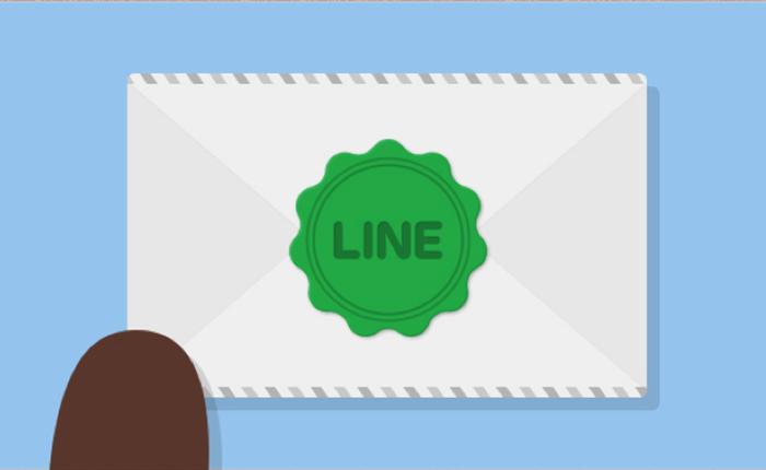 """LINE เปิดตัวฟีเจอร์ใหม่ """"Letter Sealing"""" ช่วยปกป้องข้อความแชทด้วยการเข้ารหัสขั้นสูง"""