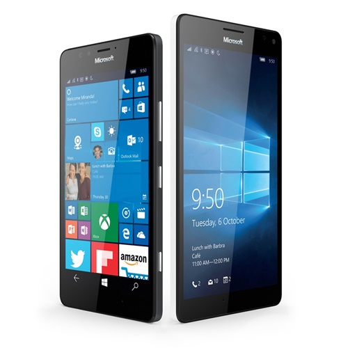 Microsoft-5