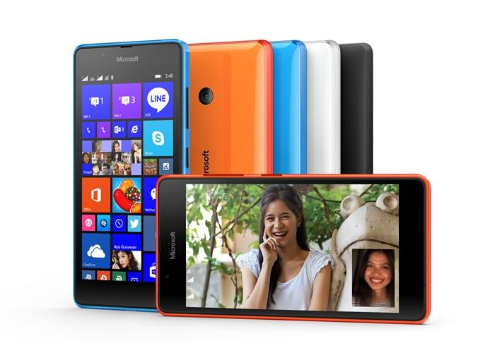 Microsoft-Lumia-1