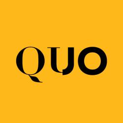 QUO_logo-250x250
