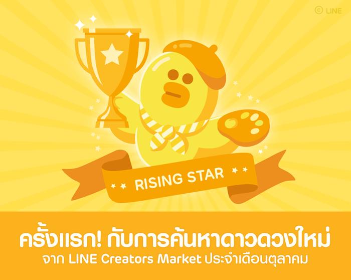 Rising-Star_Timeline-700