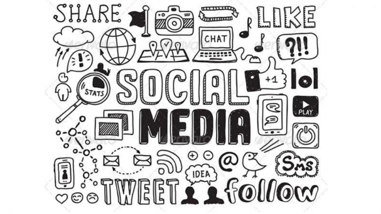 Social Admin คนดูแลโลกออนไลน์ให้แบรนด์ ที่ไม่ใช่ใครจะมาทำก็ได้